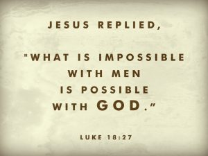 Luke-18-27