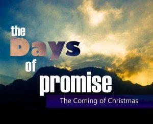 The-days-of-Promise-slide
