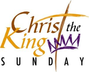 cross-clipart-christ-is-king