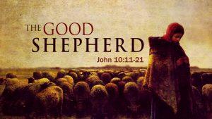 the-good-shepherd-001