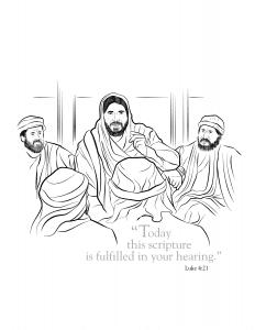 Jesus Declares-01