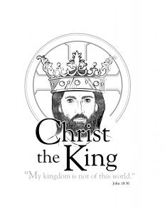 Christ The King-03