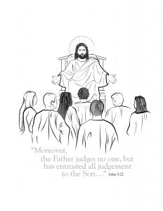 Judgement Day-01