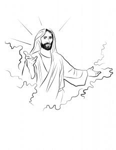 Jesus the Living Bread-04