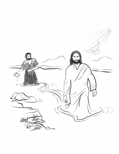 Baptism of Christ-03
