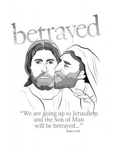 Betrayed-01