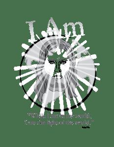 I Am The Light -01