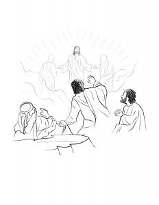 Transfiguration-02