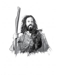 John The Baptist-02