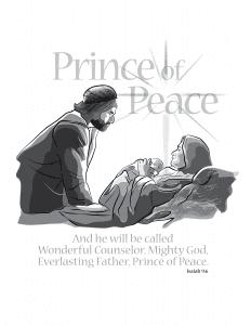 Prince of Peace-01