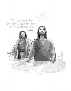 Jesus Baptism-01