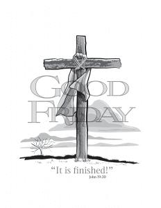 Good Friday-01