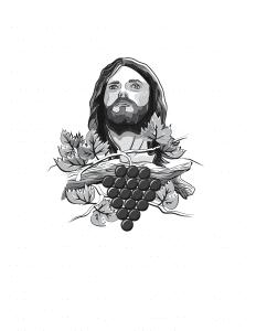I Am The Vine-02