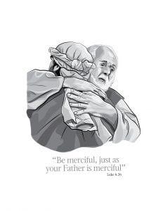 Be Merciful-01