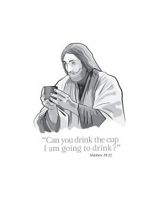 Can You Drink This Cup-01